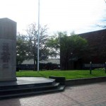 Greg Clydesdale Square