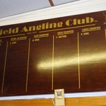 Garfield Angling Club