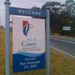 City-of-Casey