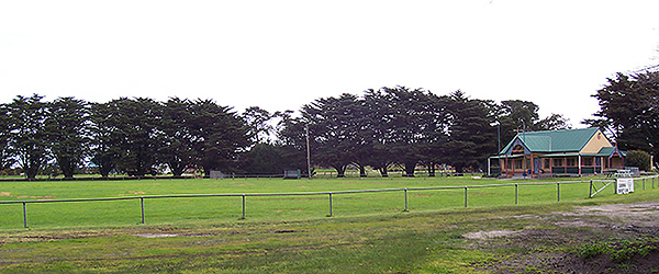 Cardinia_Recreation_Reserve
