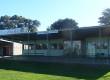 Cora Lynn Recreation Reserve