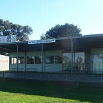Cora Lynn Recreation Reserve