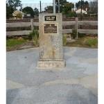 Tynong War Memorial